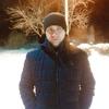 Ян Стетюха, 27, г.Рубцовск