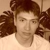 rustam, 23, г.Месягутово
