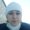 Татьяна, 34, г.Донской
