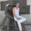 алексей, 31, г.Талица