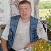 sergei, 54, г.Новошешминск