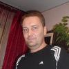 Dmitrii, 49, г.Рефтинск