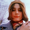 Марина, 18, г.Первомайское
