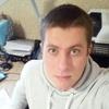 Станислав, 28, г.Матвеев Курган