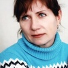 Елена, 50, г.Неман