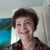Ольга, 59, г.Киров