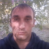 В.В.С., 36, г.Саратов
