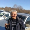 Сергей, 64, г.Луза