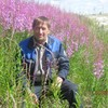 александр мельников, 60, г.Мелеуз