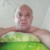 Николай, 45, г.Барнаул