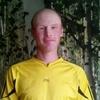 Алексей, 29, г.Гороховец