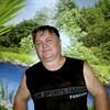 сергей, 61, г.Партизанск