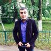 Эрик, 30, г.Щербинка