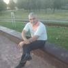 Gagas, 39, г.Москва