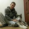 Юрий, 32, г.Старый Оскол
