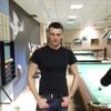 Дмитрий, 32, г.Киржач