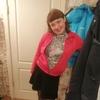 Жанна, 34, г.Ангарск