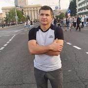 Роман 39 Донецк