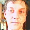 Сергей, 31, г.Шушенское