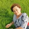 Ольга, Парабель,Томск, 50, г.Томск