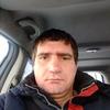 Dima Vrakov, 40, г.Вышний Волочек