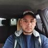 Рустам, 37, г.Верхнеяркеево