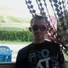 Денис, 32, г.Темрюк