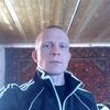 денис, 31, г.Зырянское