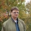 Валерий, 49, г.Оханск