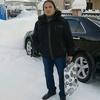 muzaffar, 53, г.Салехард