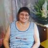 Алена, 62, г.Екатеринбург