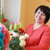 Татьяна, 51, г.Йошкар-Ола