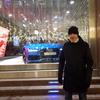 Илья, 29, г.Ленинск-Кузнецкий