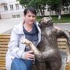 Тамара Борисова, 48, г.Цивильск