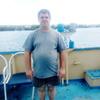 петр, 44, г.Звенигово