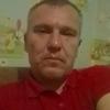 Сирень, 39, г.Туймазы