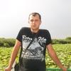 Владимир, 33, г.Ефремов