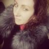 Наталья, 33, г.Заозерск