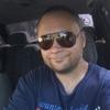 Юрий, 37, г.Воронеж