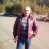 Юрий, 54, г.Курган