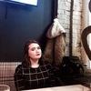 Анастасия, 20, г.Ижевск