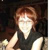 Светлана, 30, г.Ноябрьск