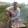 Эдуард, 43, г.Верещагино