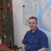 Алексей, 47, г.Архангельск