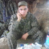 дениска, 25, г.Матвеев Курган