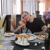 илья, 35, г.Усть-Илимск