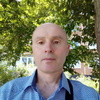 владимир, 39, г.Орск