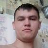Рома, 28, г.Нерюнгри