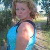 людмила, 24, г.Тамбов