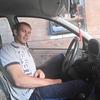 Евгений, 31, г.Покровское